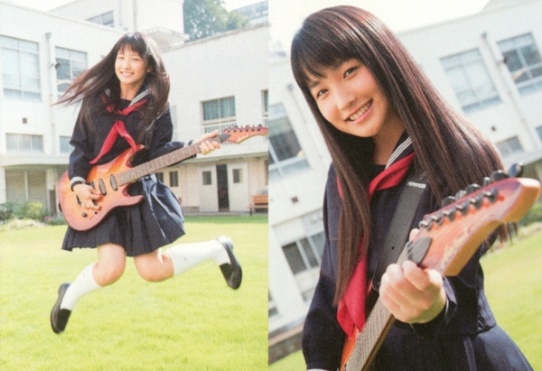 sayashi_riho_223_w600.jpg