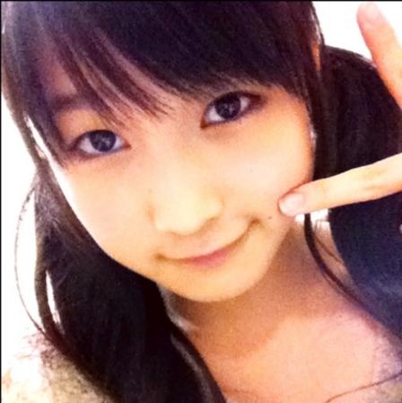 sayashi_riho_227.png
