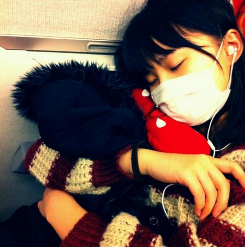 sayashi_riho_317.png