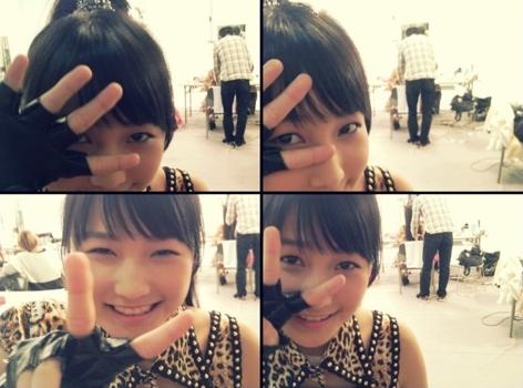 sayashi_riho_318.png
