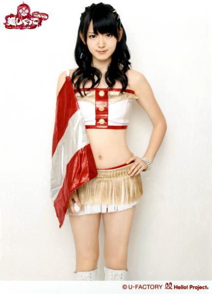 suzuki_airi_015.jpg
