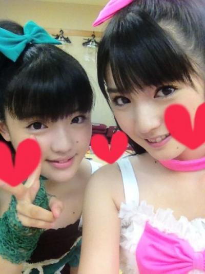suzukikanon_003_20120813144551.jpg