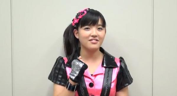 suzukikanon_013_youtube.png
