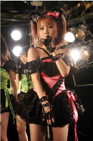 tanaka_reina_399.jpg