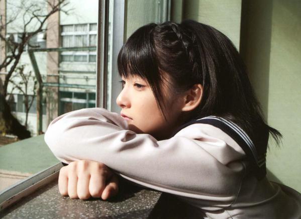 tsugunaga_momoko001.jpg