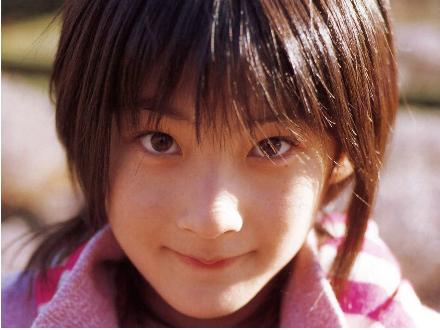 tsugunaga_momoko008_440.png