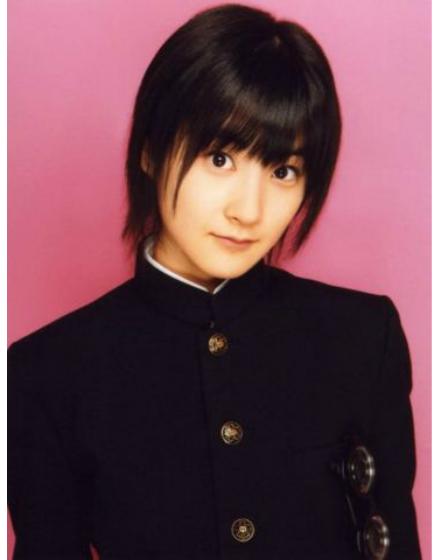 tsugunaga_momoko009_440.png