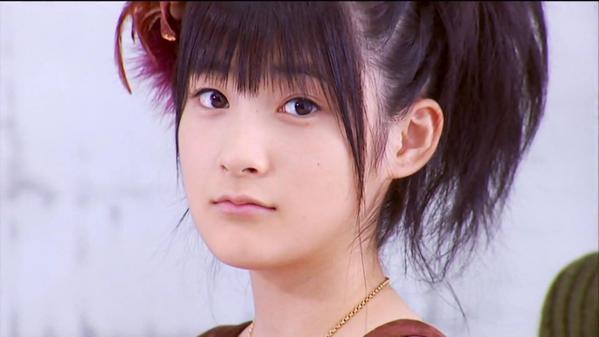 tsugunaga_momoko020.jpg