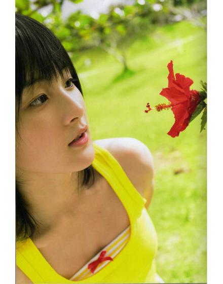 tsugunaga_momoko023_440_20120926104358.png