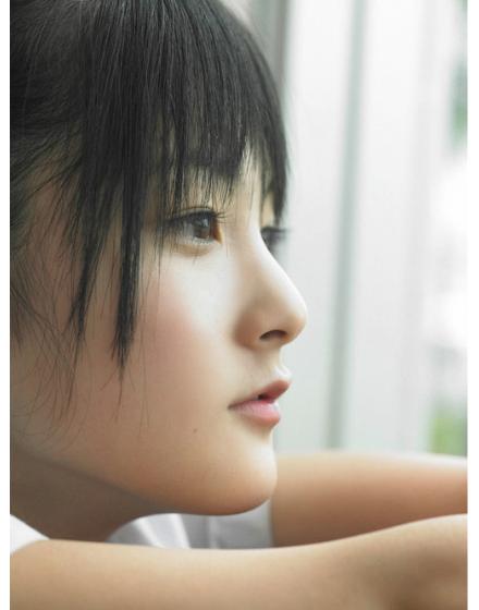 tsugunaga_momoko029_440.png
