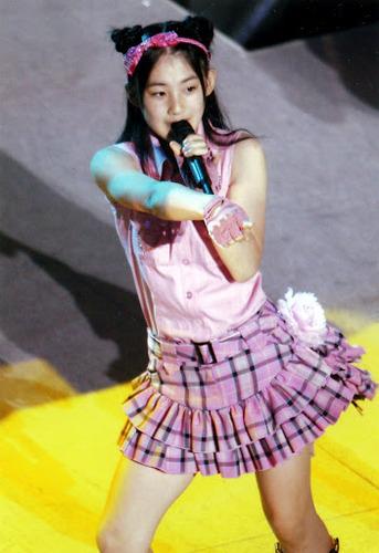 tsugunaga_momoko50.jpg