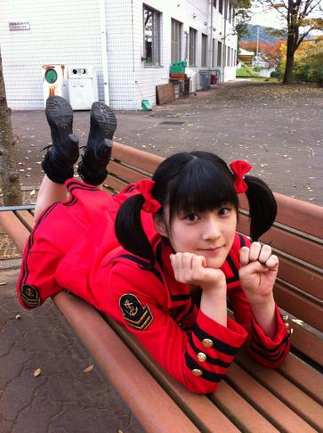 tsugunaga_momoko55.jpg