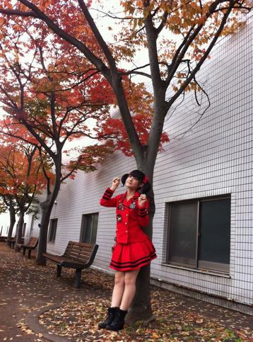 tsugunaga_momoko57.png