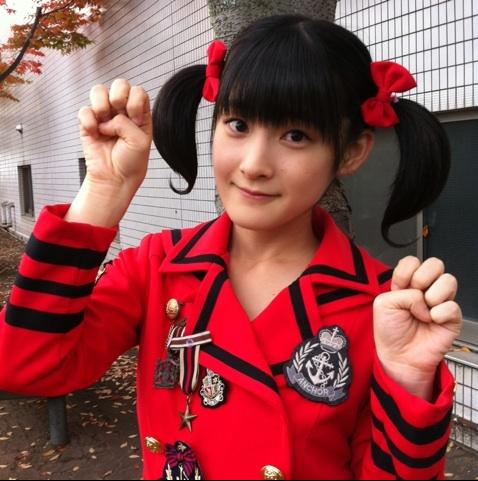 tsugunaga_momoko59.png