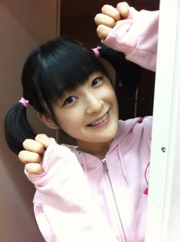 tsugunaga_momoko60.png