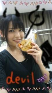 yajima_maimi_017.jpg