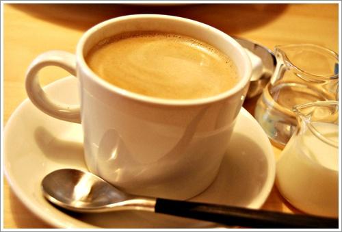 cafe klovharun