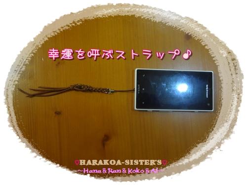 20121203-6.jpg