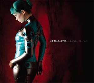 GRIDLINK DYMC-213