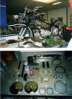 BMW R25-3 photos001