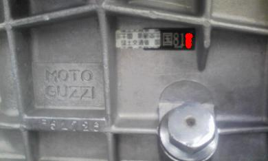 DVC2100041.jpg