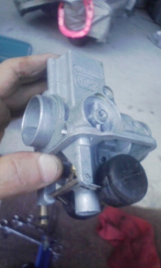 DVC500047.jpg