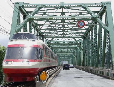 784px-20070526murayama_bridge.jpg