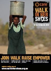 WALK IN HER SHOES 3