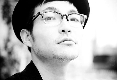 wooyong500_20121105201412.jpg