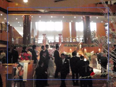 201210_meeting1.jpg