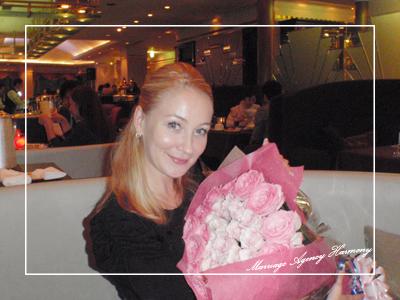 201210_meeting5.jpg