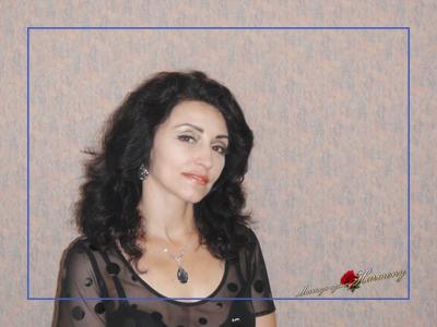 Maria_1.jpg