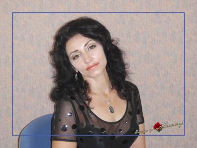 Maria_2.jpg