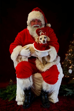 s-Santa2011.jpg
