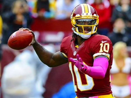 s-usp-nfl_-atlanta-falcons-at-washington-redskins3-4_3_r560.jpg