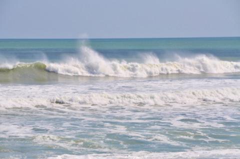海岸.2jpg