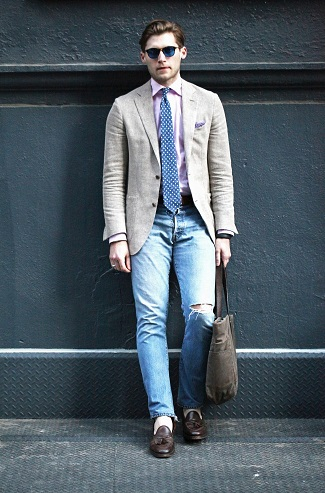 Chris-Callis-suitsupply-denim-jacket-650x986.jpg