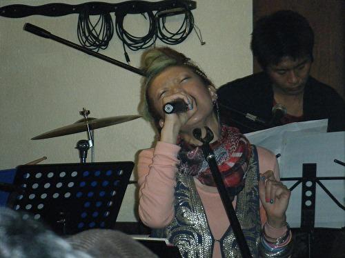 あゆ2 (1)