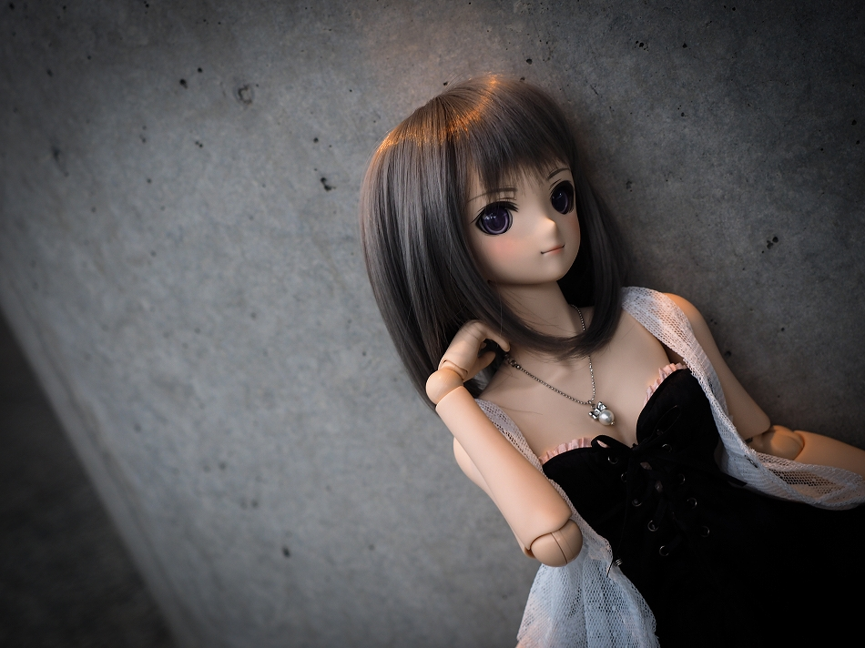 P9150126.jpg