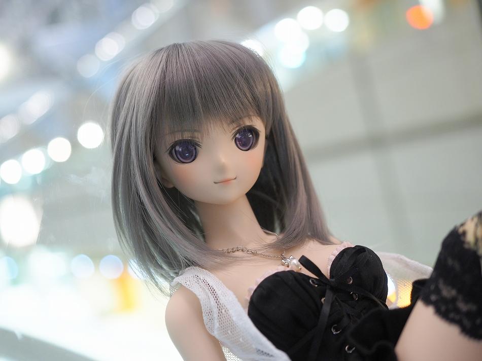P9150323.jpg