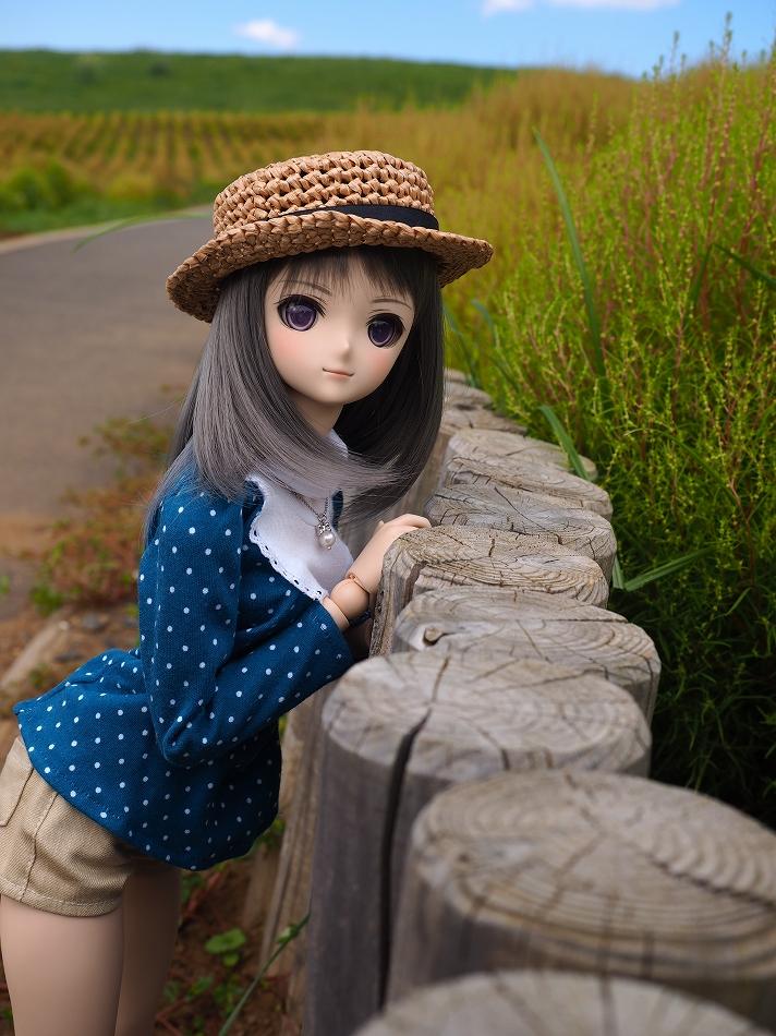 P9190112.jpg
