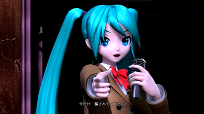 diva_Dec_3rd_song_miku.jpg