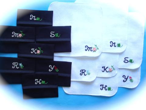 DSC08518(変換後)