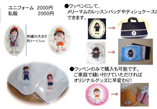 スライド3(変換後)