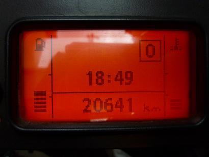 P1130491(1)b.jpg