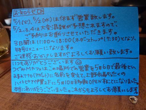 P1130506b.jpg