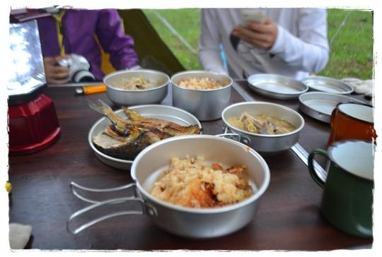 西湖1和食