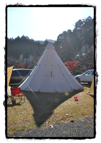 sasayuri34.jpg