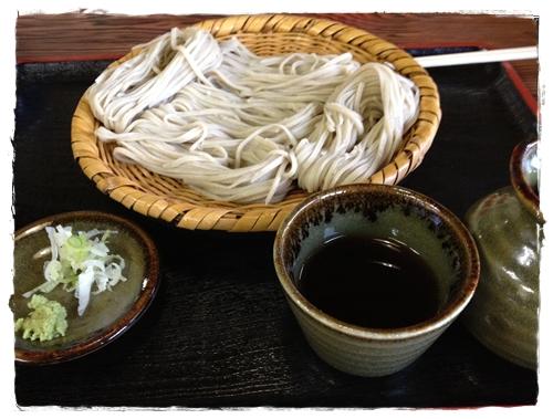 tokakusisoba1.jpg