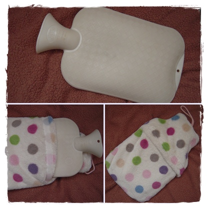 hot water bottle1